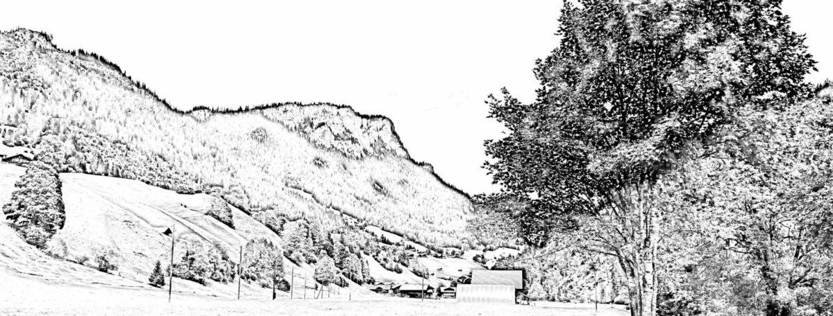 06.10.2021 Grimmialp – Horboden